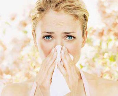 Những chứng bệnh dễ mắc vào mùa đông - Ảnh 1
