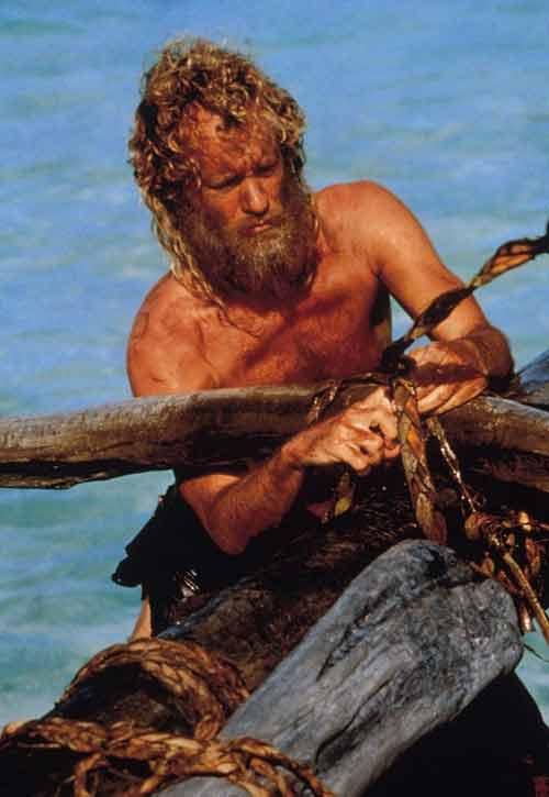 Kỳ diệu người đàn ông sống sót sau 13 tháng trôi dạt trên biển - Ảnh 2