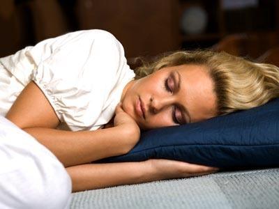Nghiên cứu mới: Ngủ trưa dài có thể làm giảm tuổi thọ - Ảnh 1