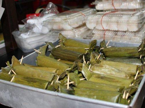 Những món ăn đường phố đặc sắc ở Singapore - Ảnh 13