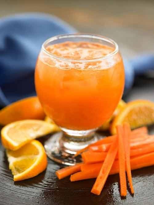Một số cách pha chế thức uống đơn giản giải nhiệt cho mùa hè - Ảnh 5