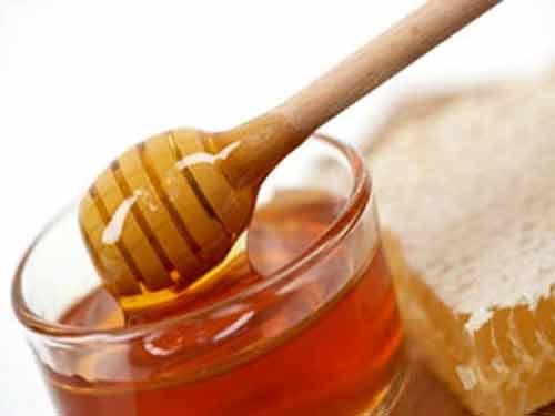Gợi ý cách chữa chứng táo bón bằng thực phẩm - Ảnh 7