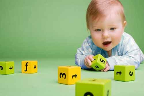 Cách chọn quà ý nghĩa cho bé nhân ngày Quốc tế Thiếu nhi - Ảnh 2
