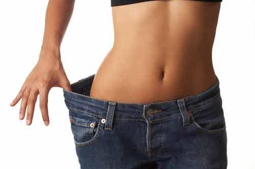 8 điều cần biết về giảm cân - Ảnh 3