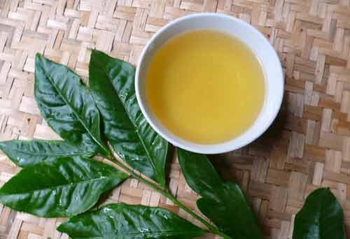Đẩy lùi nhiệt miệng mùa nắng nóng bằng thực phẩm - Ảnh 3