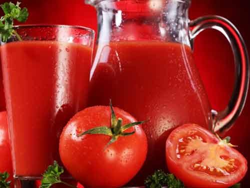 Đẩy lùi nhiệt miệng mùa nắng nóng bằng thực phẩm - Ảnh 5