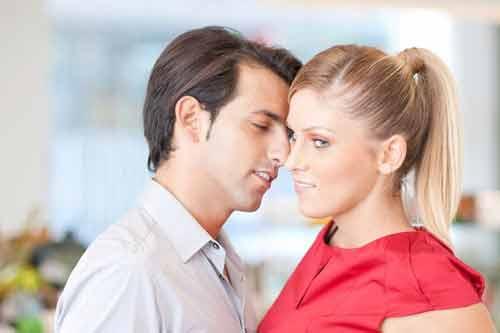 Làm sao tôi có thể kết thúc mối quan hệ với đàn ông có vợ? - Ảnh 1