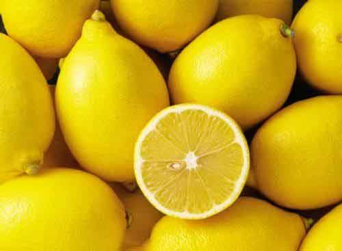 Giải độc cơ thể bằng 9 thực phẩm tự nhiên - Ảnh 2