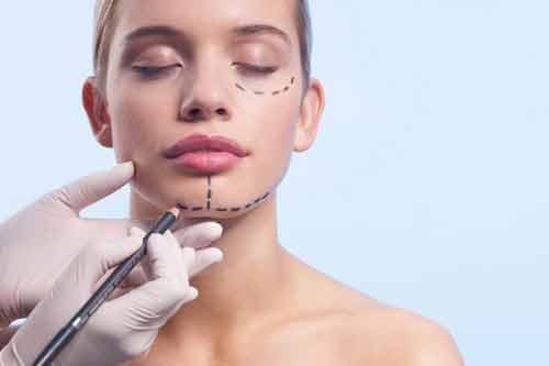 7 lý do không nên phẫu thuật thẩm mỹ - Ảnh 3
