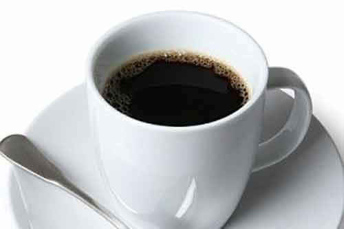 Phát hiện chất gây ung thư trong cà phê, bim bim, khoai tây chiên - Ảnh 1