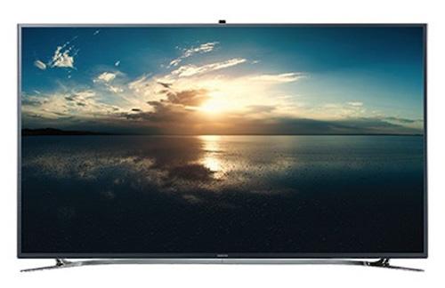 Tivi 4K - Ultra HD là gì? - Ảnh 1