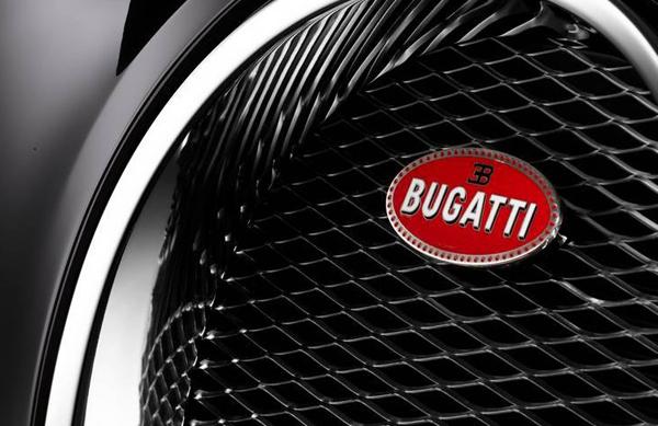 Mỗi ngày một siêu xe: 01 chiếc Veyron xuất xưởng Bugatti lỗ 6 triệu đô  - Ảnh 15