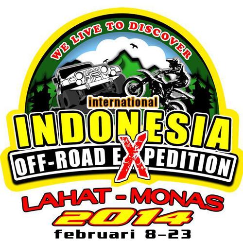 Indonesia - Đất nước của dân chơi Offroad hàng đầu thế giới - Ảnh 2