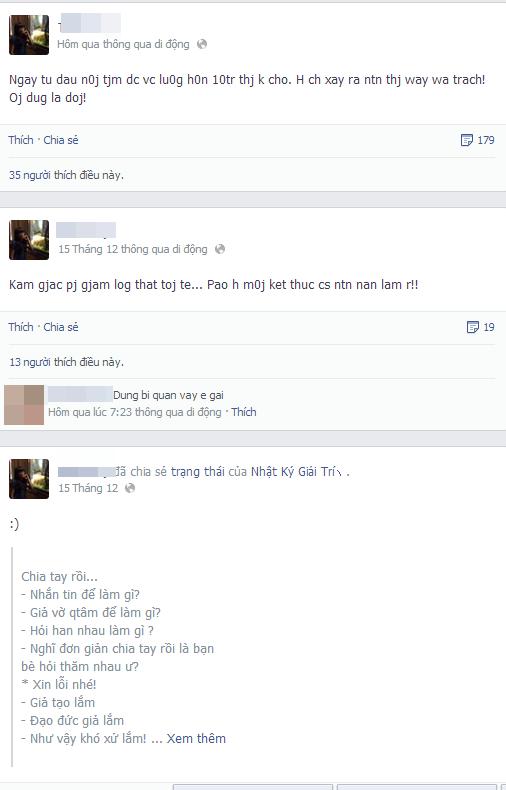 Tìm ra facebook bảo mẫu độc ác bóp cổ, đánh, tát trẻ  - Ảnh 2