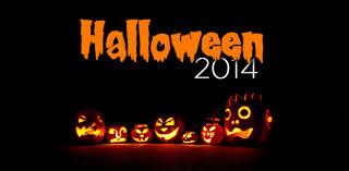 Halloween với những trái bí ngô kỳ bí, huyền ảo - Ảnh 11