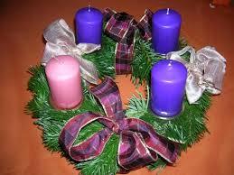 Những món đồ trang trí không thể thiếu trong lễ Giáng sinh - Ảnh 5