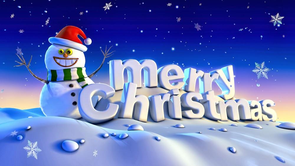 Nguồn gốc và ý nghĩa ngày lễ Giáng sinh - Ảnh 3