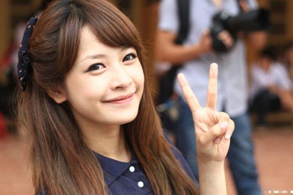 4 hot girl Việt bỏ học để theo đuổi nghệ thuật là ai? - Ảnh 4