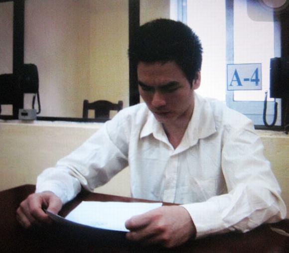 Kết luận điều tra bổ sung vụ án oan 10 năm của ông Nguyễn Thanh Chấn - Ảnh 2