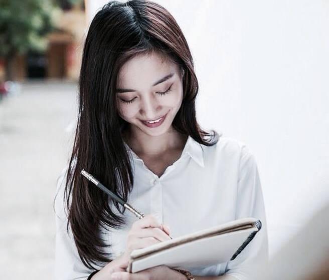 Hot girl Jun Vũ bật mí mẫu bạn trai lý tưởng - Ảnh 1