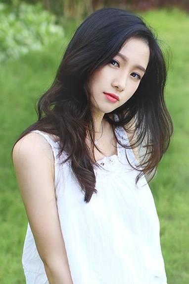 Hot girl Jun Vũ bật mí mẫu bạn trai lý tưởng - Ảnh 9