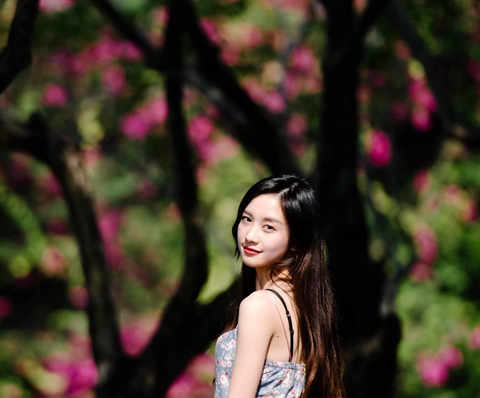 Hot girl Jun Vũ bật mí mẫu bạn trai lý tưởng - Ảnh 10