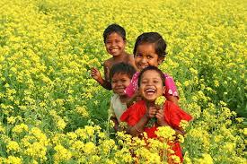 Ngày Quốc tế Hạnh phúc: Ngắm những nụ cười yêu đời - Ảnh 6