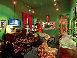 Trải nghiệm thú vị với những quán cafe cổ điển tại Hà Nội - Ảnh 2