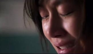"""Rơi nước mắt khi xem clip """"Tình mẫu tử thiêng liêng"""" - Ảnh 3"""