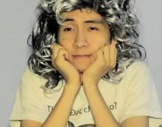 Toàn Shinoda qua đời: Mãi còn trong tâm trí những người yêu mến - Ảnh 21