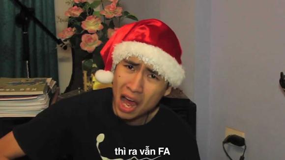 Toàn Shinoda qua đời: Mãi còn trong tâm trí những người yêu mến - Ảnh 7