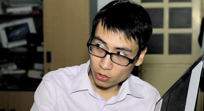 Video: Những dòng tin bàng hoàng khi Toàn Shinoda qua đời - Ảnh 2