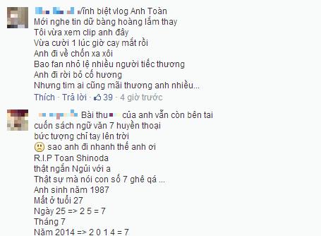 Rớt nước mắt với những vần thơ viết vội gửi Toàn Shinoda - Ảnh 4
