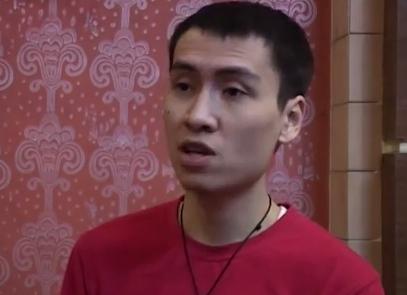 Xúc động clip: Hậu trường làm Vlog duy nhất của Toàn Shinoda - Ảnh 3