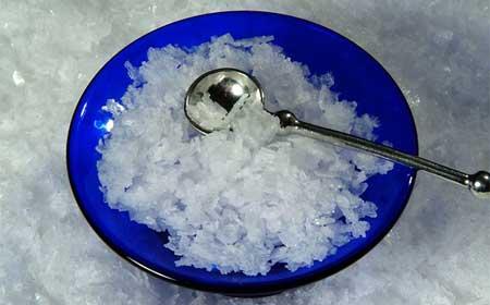 Ăn mặn giết chết 1,6 triệu dân thế giới mỗi năm - Ảnh 1