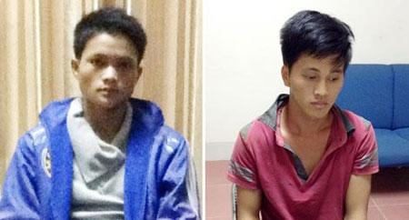 Gã buôn người bán vợ sang Trung Quốc vì tội... cãi mẹ chồng - Ảnh 1
