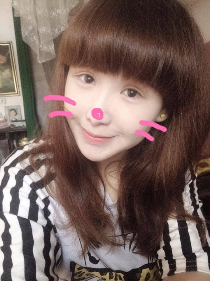 Hot girl Thanh Hóa chuyên chế nhạc với ước mơ làm cảnh sát - Ảnh 8