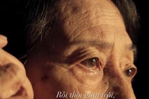 Lễ Vu Lan: Thước phim về tình mẹ khiến triệu người rơi nước mắt - Ảnh 3