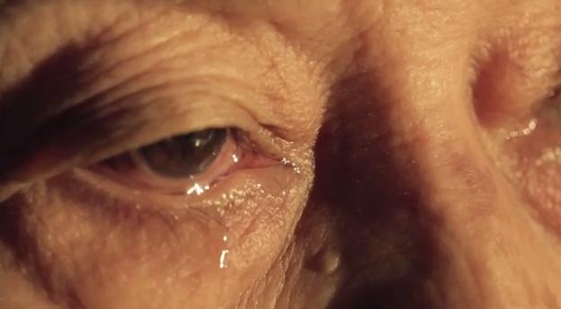 Lễ Vu Lan: Thước phim về tình mẹ khiến triệu người rơi nước mắt - Ảnh 5