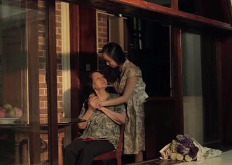 Lễ Vu Lan: Thước phim về tình mẹ khiến triệu người rơi nước mắt - Ảnh 6