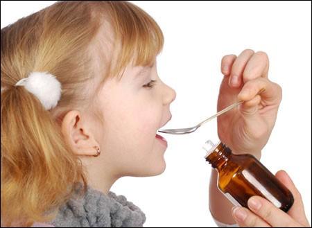 Những sai lầm trong cách chăm sóc trẻ trước năm học mới - Ảnh 3