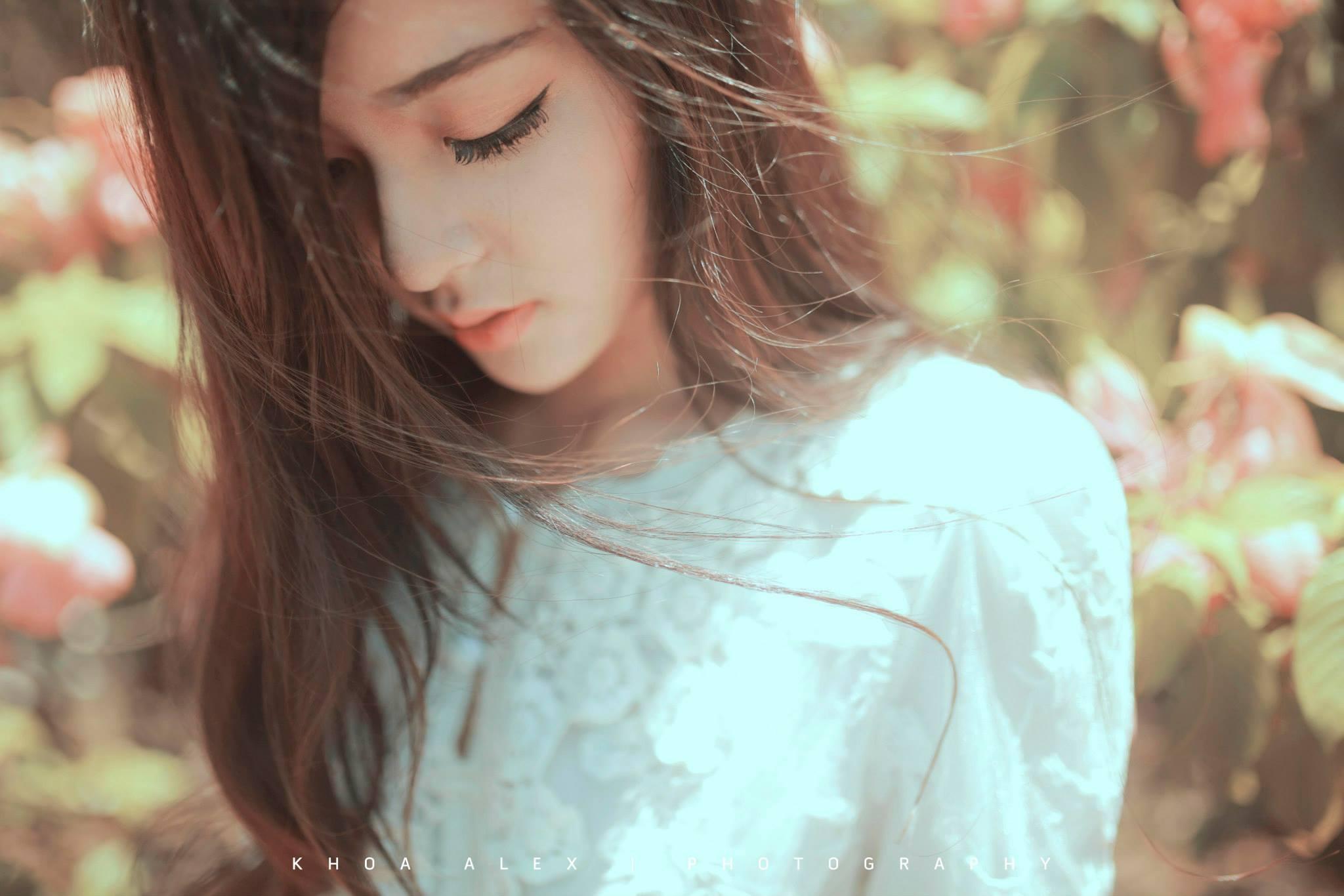 """Hot girl Tommiez cover bài hát """"Rung Động"""" siêu dễ thương - Ảnh 3"""