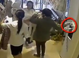 Hot girl Vân Shi xin trả 30 triệu để tìm tên trộm lấy Iphone 6 - Ảnh 3