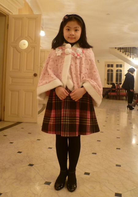 Những bé gái 10X xinh đẹp gây sốt cộng đồng mạng Việt - Ảnh 15