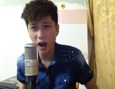 """Những hot teen Việt sở hữu biệt danh """"độc, lạ"""" - Ảnh 6"""