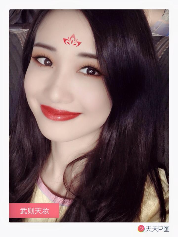 Các hot girl Việt đua nhau làm Võ Tắc Thiên - Ảnh 8