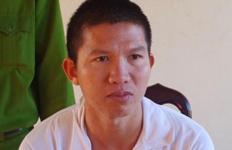 Đắk Nông: Cặp vợ chồng trộm bò bị bắt còn hối lộ công an - Ảnh 1