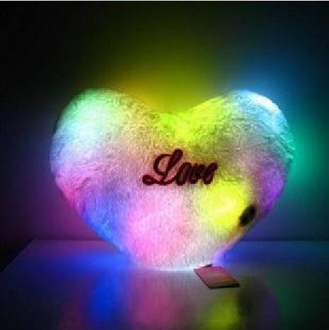 Ngày Valentine: Quà tặng độc và lạ cho một nửa yêu thương - Ảnh 4