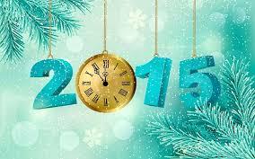 Hình nền chúc mừng năm mới 2015 đẹp và ý nghĩa nhất  - Ảnh 9