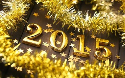 Hình nền chúc mừng năm mới 2015 đẹp và ý nghĩa nhất  - Ảnh 4